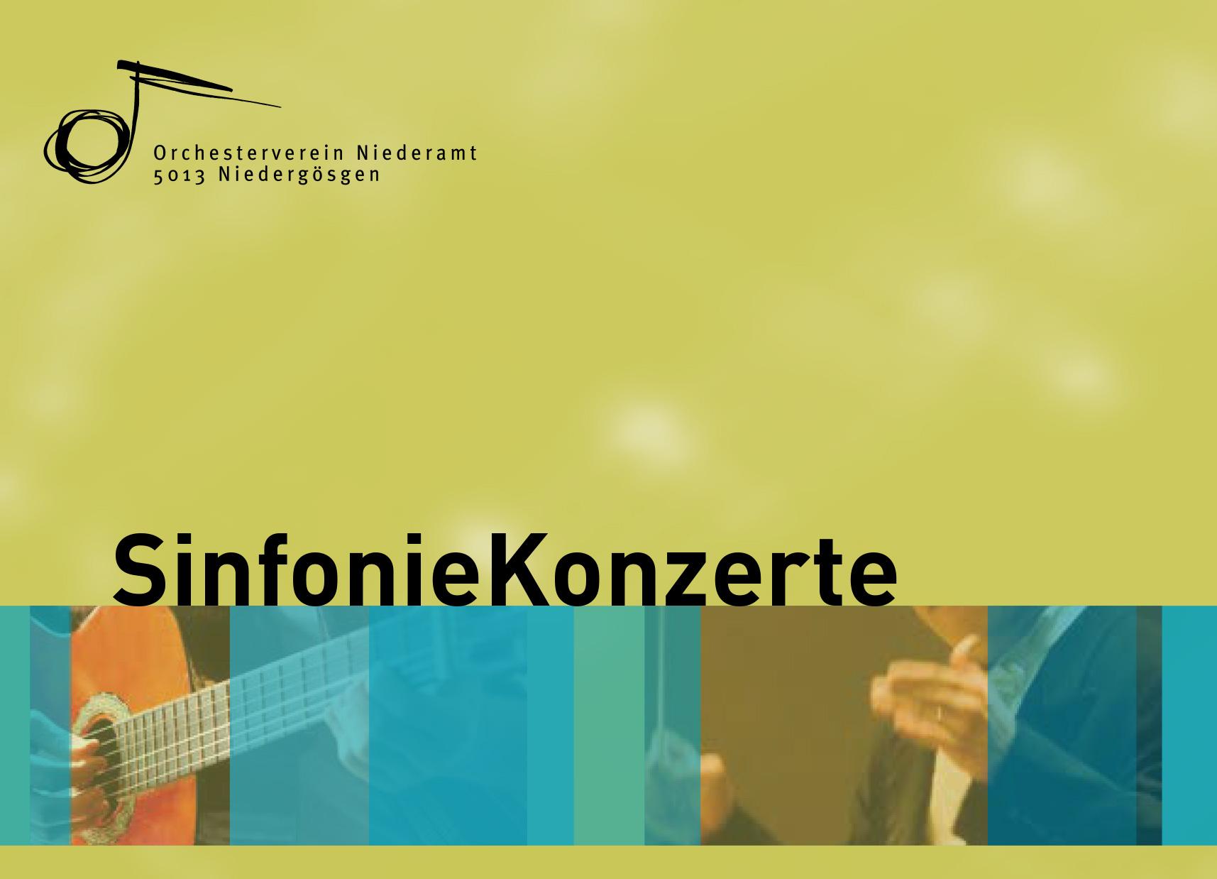 SinfonieON_