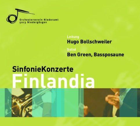 SinfonieON